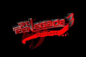 Sift Renegade 3: Expansion