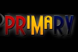 Stickman Primary